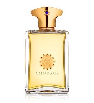 perfumy męskie amouage