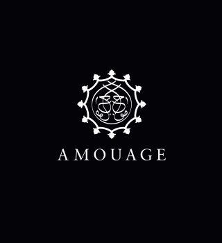 20% off Amouage