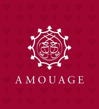-11% zniżki na Amouage