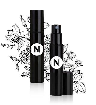 Annick Goutal parfémy - vzorky