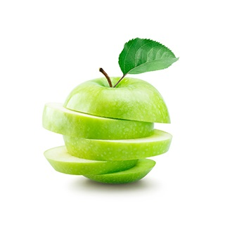 Apfel Parfum