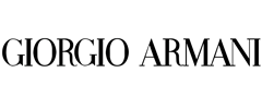 Sobre a marca Armani