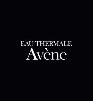 -20 % su Avene