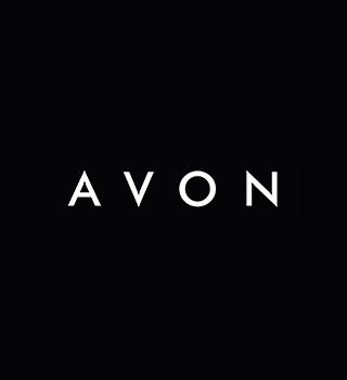 -20 % su Avon