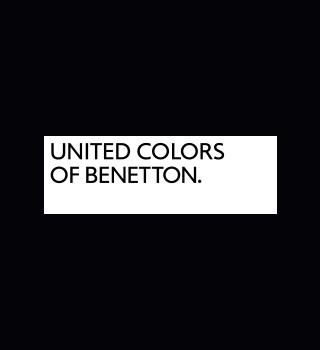 20% off Benetton