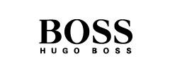 Il marchio Hugo Boss