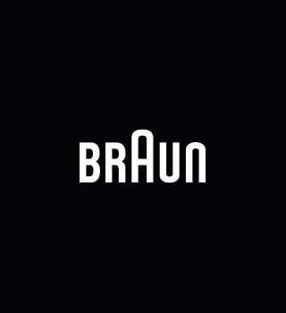 -20 % su Braun