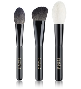 Claudia Schiffer Make Up Perii cosmetice