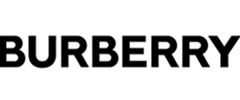 O značke Burberry