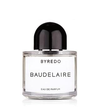 Byredo parfém pro muže