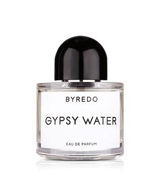 Byredo parfém pro ženy