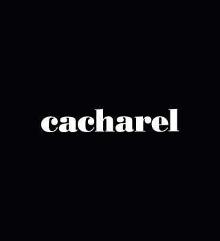 20% off Cacharel