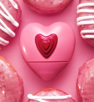 Escada Candy Love