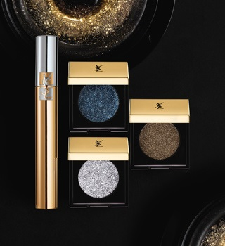 Yves Saint Laurent MAQUILLAGE