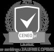 Ceneo