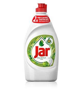 Proizvodi za čišćenje - Higijena i svakodnevna njega