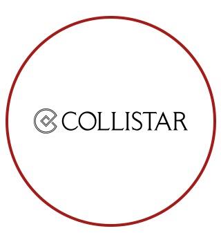 -15 % auf Collistar mit dem Code ndays15de