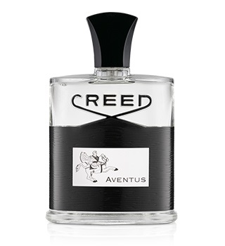Aftershave van Creed