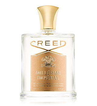Creed mixte
