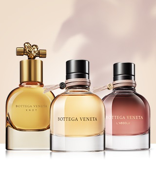 Damen-parfüm