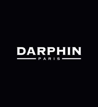 20% off Darphin