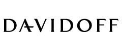 La marque Davidoff