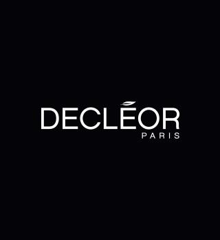 -20 % su Decléor