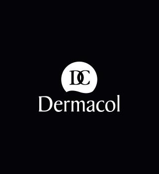 -20 % su Dermacol