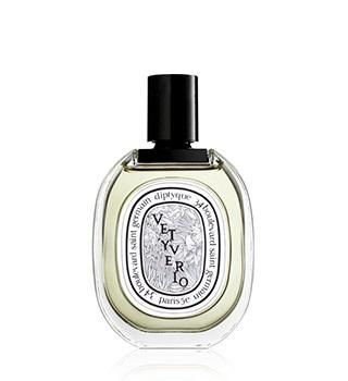 diptyque parfém pro muže