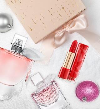 Луксозни подаръчни комплекти