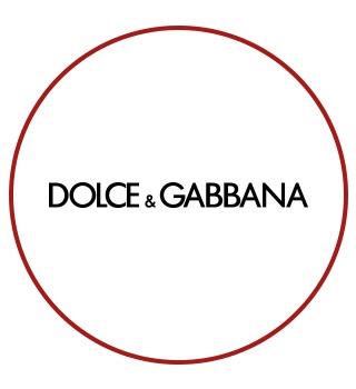 -10% su Dolce & Gabbana con il codice ndays10it