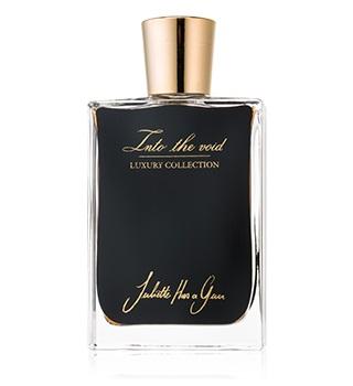 Juliette has a gun parfémy dřevité