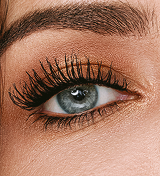 Maybelline maquilhagem para olhos