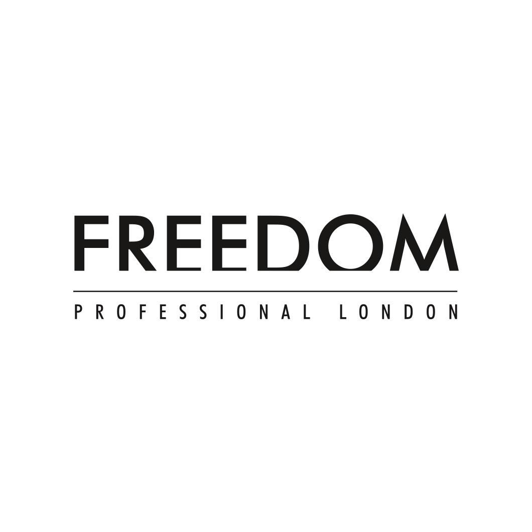 Over het merk Freedom