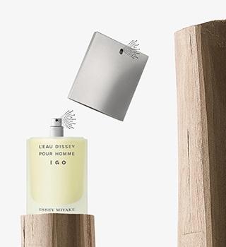 Issey Miyake Parfumuri pentru bărbați