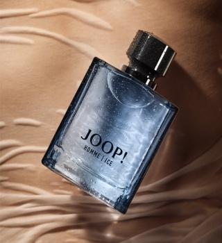 JOOP Homme Ice