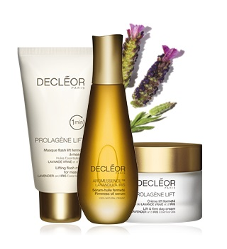 Decléor LIFTING AND FIRMING