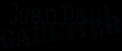 Om Jean Paul Gaultier