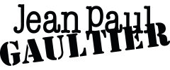 O brandu Jean Paul Gaultier
