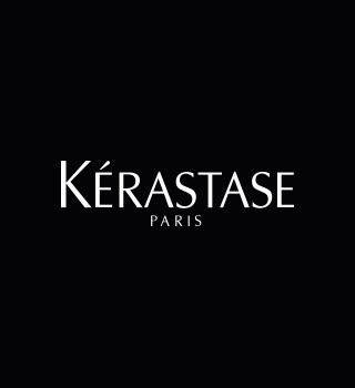 20% off Kérastase