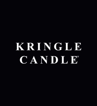 20% off Kringle Candle