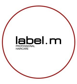 -15 % na label.m s kódem ndays15cz