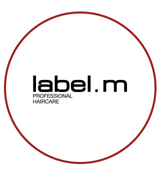 -15% su label.m con il codice ndays15it