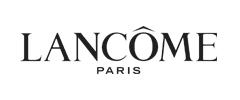 Sobre la marca Lancôme