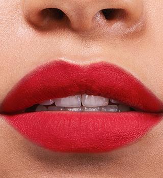 Maybelline Lippen