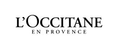 O značce L'Occitane en Provence