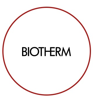 -10% su Biotherm con il codice ndays10it