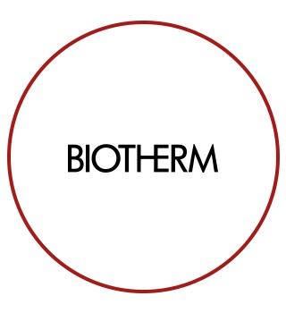 -10 % a Biotherm márkára a ndays10hu kóddal