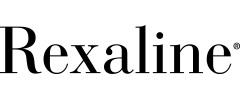 O brendu Rexaline