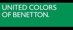 Über die Marke Benetton